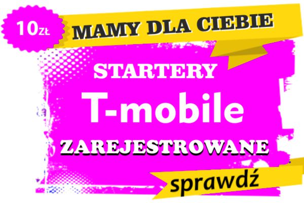 Zarejestrowane karty sim Mysłowice  sprzedam zadzwoń 887 332 665