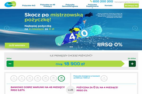 Pożyczka Provident Piastów  kontakt wyślij sms o treści WNIOSEK na 7393 Doradca oddzwoni