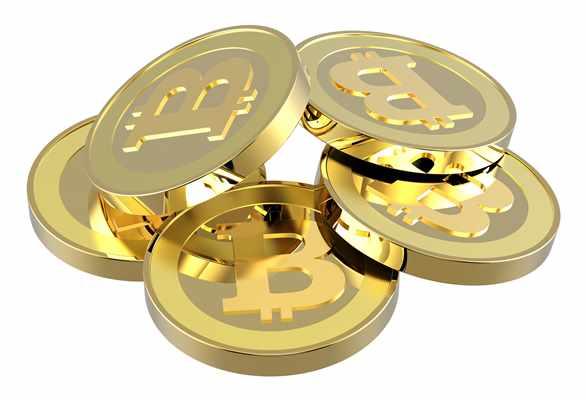 Zarabiaj –  Bitcoin Billionaire opinie  – bitcoin jak zacząć