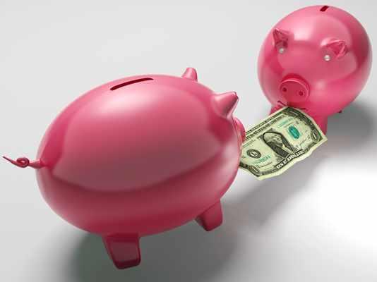 Kredyty bez bik Dzierzgoń  zawnioskuj i wyślij sms o treści: WNIOSEK na 7393 (3.69 zł za sms)