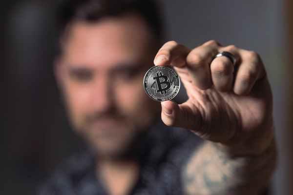 Crypto engine –  Wejdź na platformę dla kryptowalut